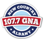 New Country - WGNA