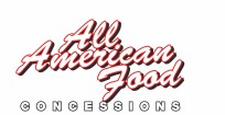 All American Food Concessions